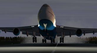 Vergleichen und buchen Sie alle KLM-Flüge, entdecken Sie tolle Last-Minute-Angebote, wählen Sie Ihren Sitzplatz aus und checken Sie online ein.