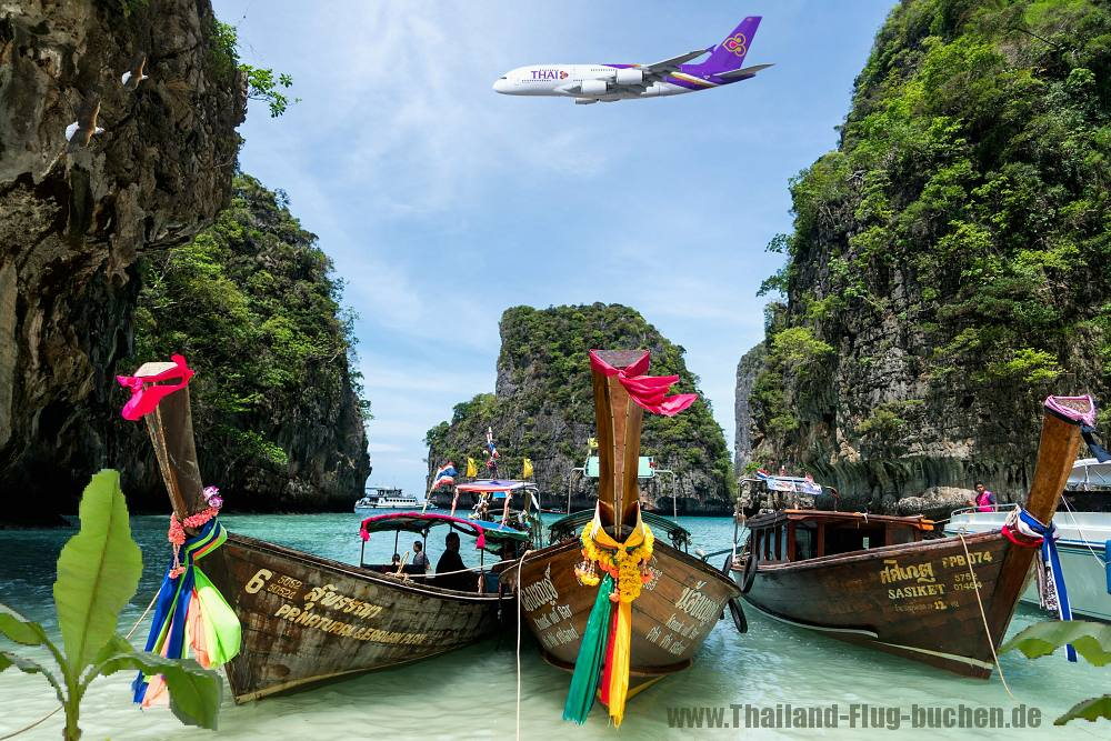 thai-airways_phuket-fligths